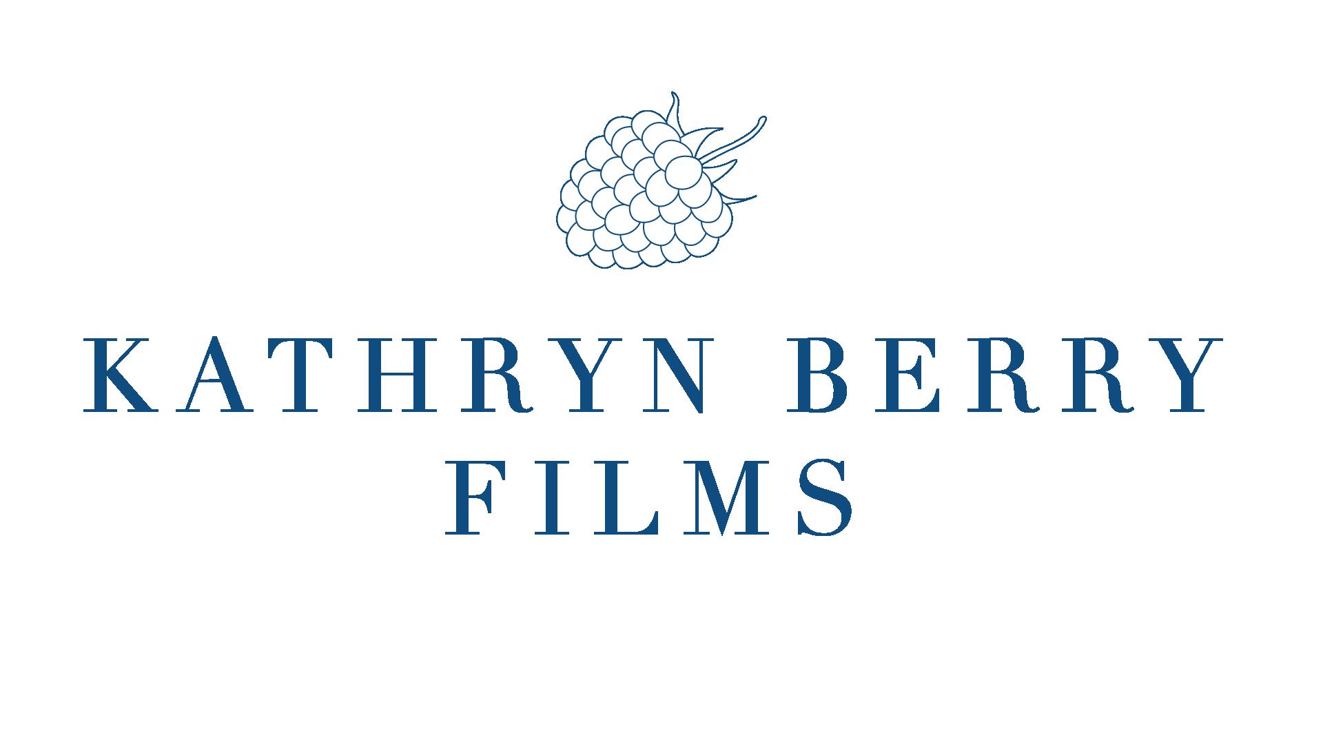 Lancashire Wedding Videographer | Kathryn Berry Films